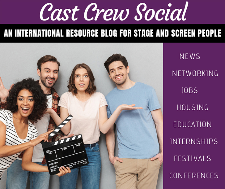 cast_and_crew_social
